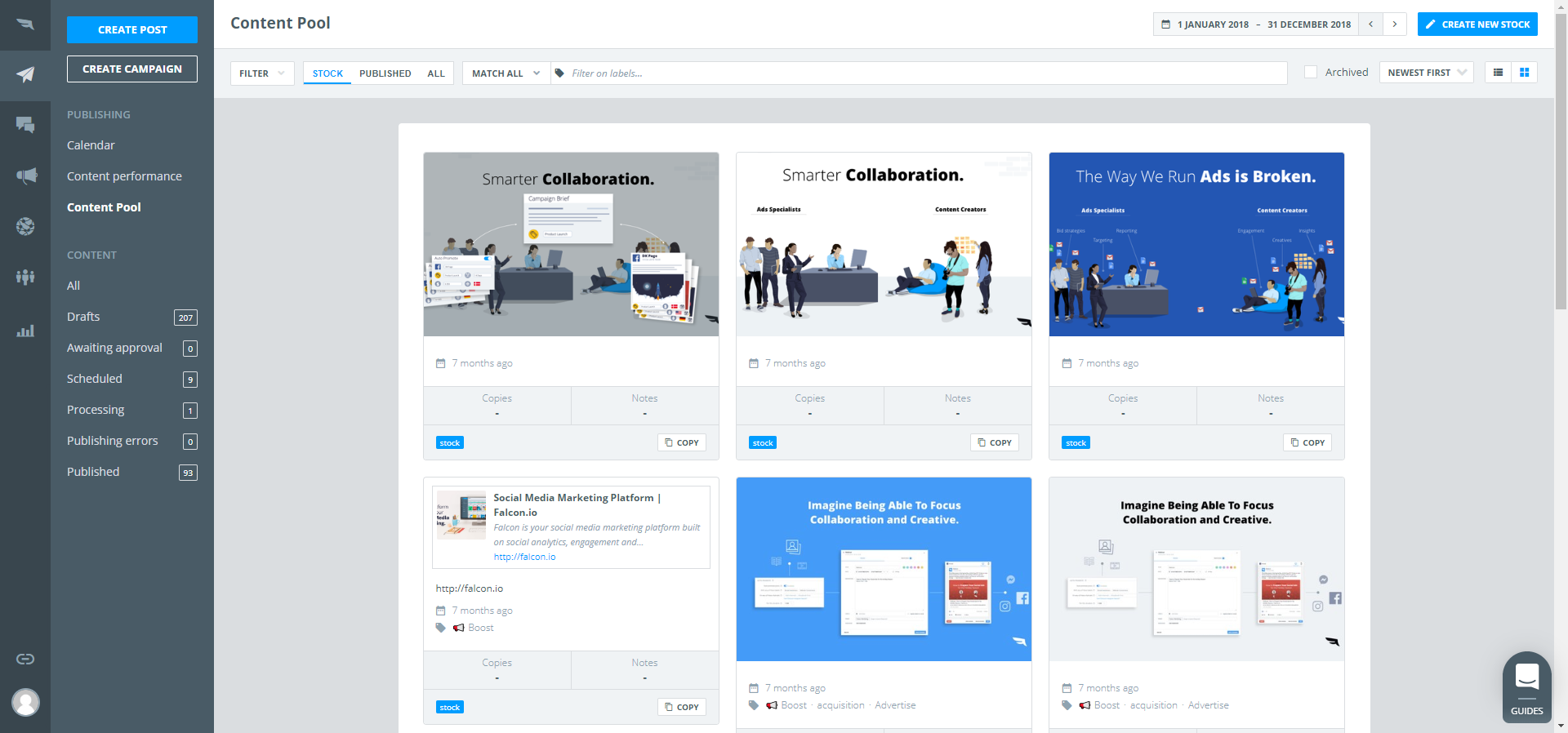 screenshot-app.falcon.io-2019.06.22-19-52-06.png