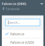 screenshot-app.falcon.io-2019.06.22-20-37-41.png