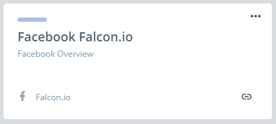 screenshot-app.falcon.io-2020.10.27-14_50_14.png